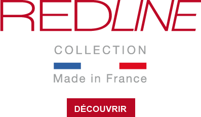 redline-collection-logo copie