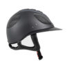 Speed Air Polo 2X Noir Profil