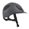 Speed Air Polo 2X Gris Profil