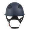 Speed Air Polo 2X Navy Profil