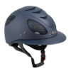 Speed Air Polo 2X Navy