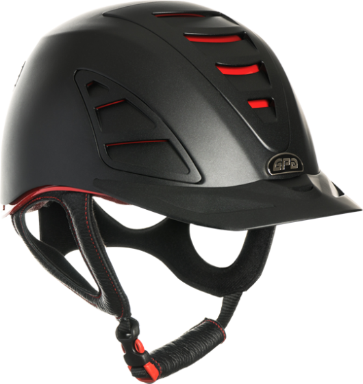 casque_speed_air_4s-gpa