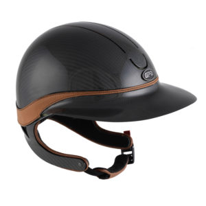 Global Concept Helmet Technologies
