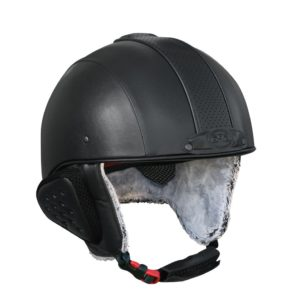 Casque de Ski technologies