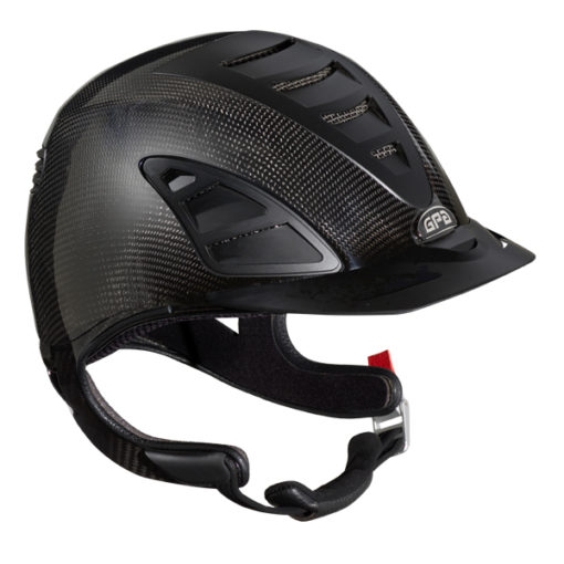 casque-speed-air-4s-carbone