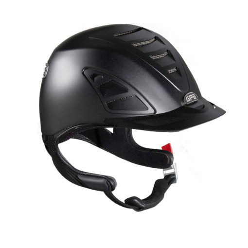 casque-speed-air-4s-mixte