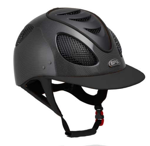 helm-evo-plus-carbon-2x-schwarz-gpa